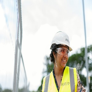 civil contractor sydney